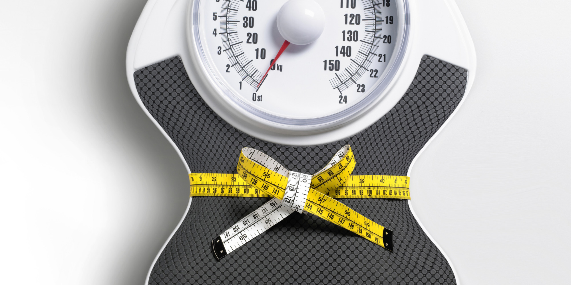 3 pounds of Weight Loss Without Diet and exercise