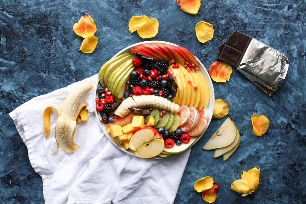 Fasting diet for weight loss: How to burn fat, stay healthy, and in shape