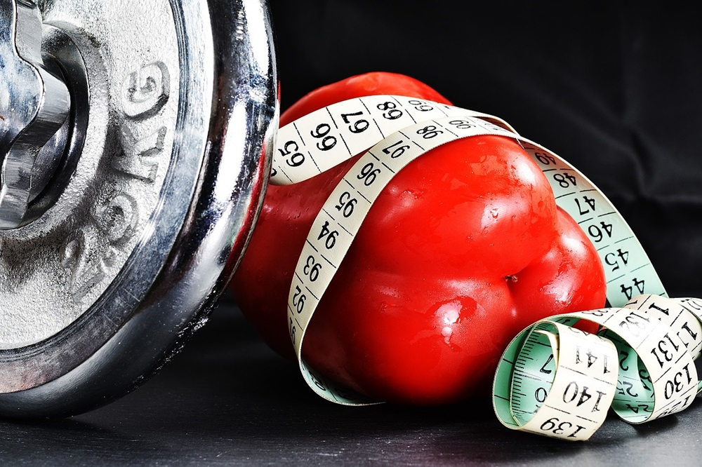 Dr. Garcia Weight Loss program: top Pros and Cons