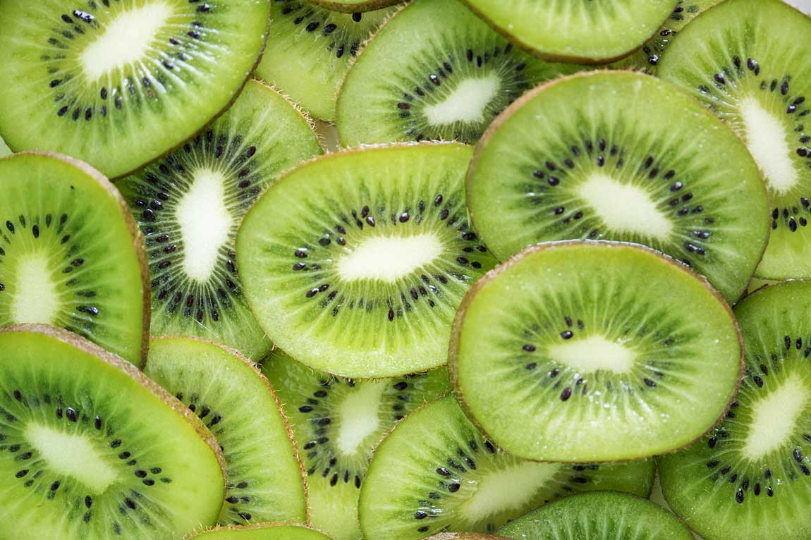 Kiwifruit diet guide to maximize healthy weight loss promptly.