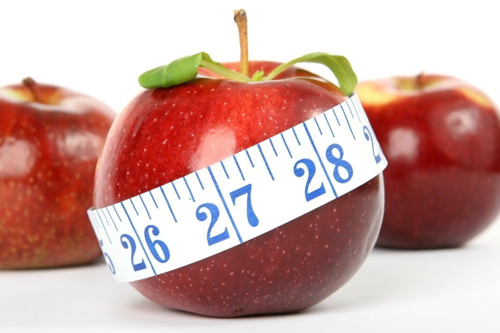 Apple diet: 4 stunning facts about it that prove its efficacy