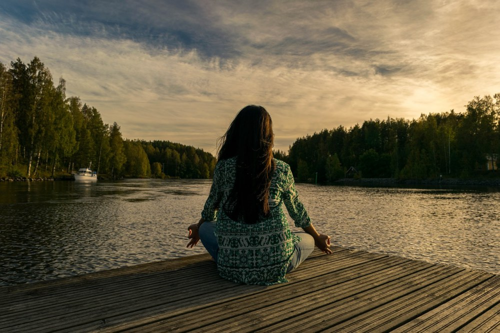 5 ways to take care of your psychological health and Well-Being