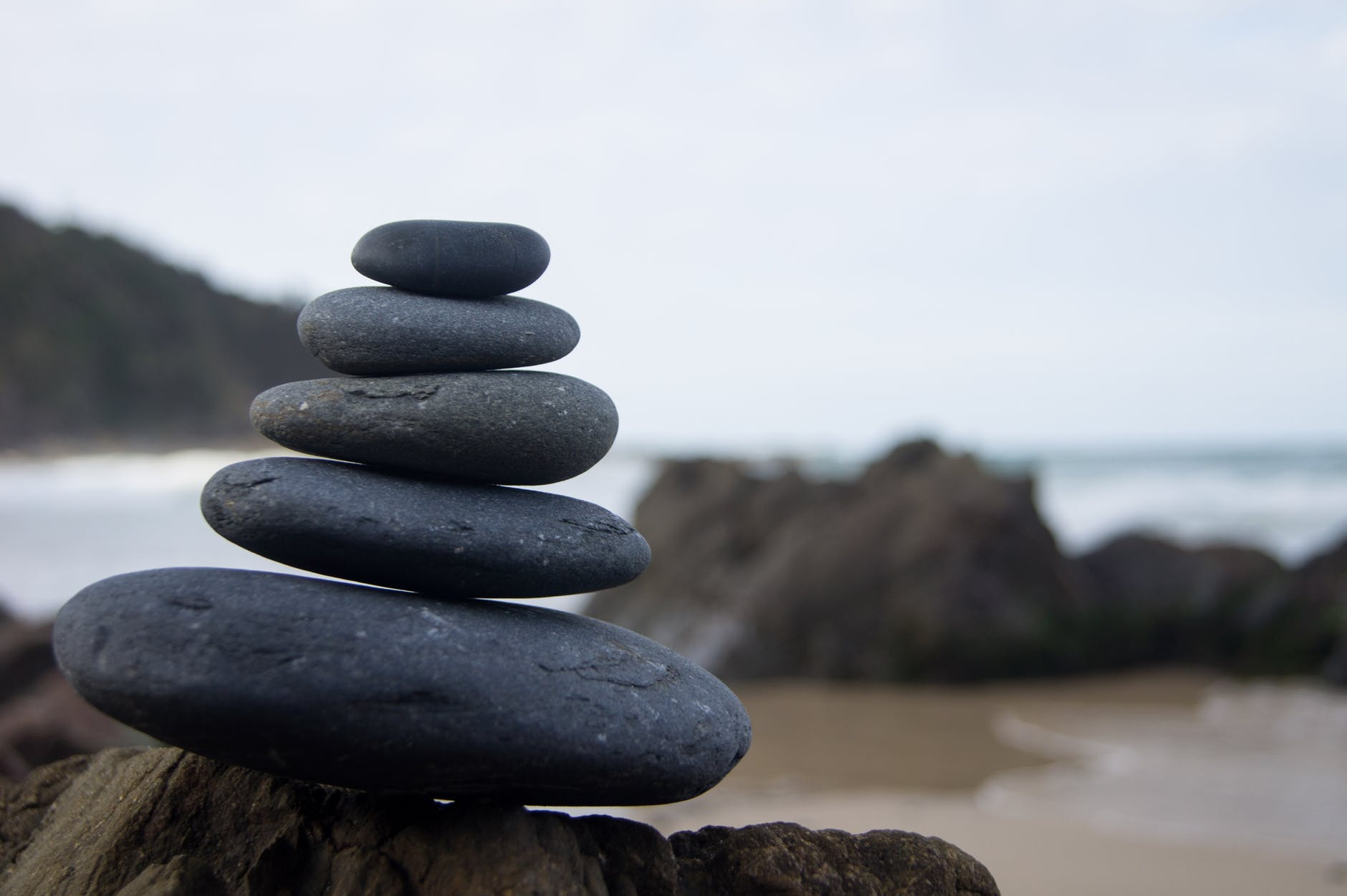 Work-Life Balance: A Goal or A Fantasy of Nowadays?!