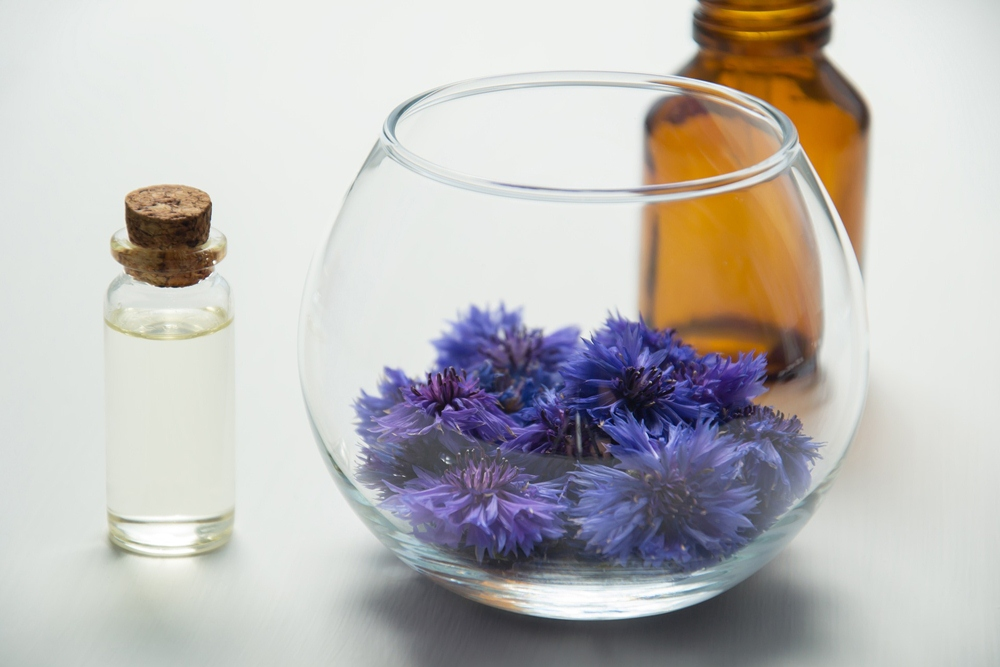Alternative Medicine: What does it mean? and is it really effective?