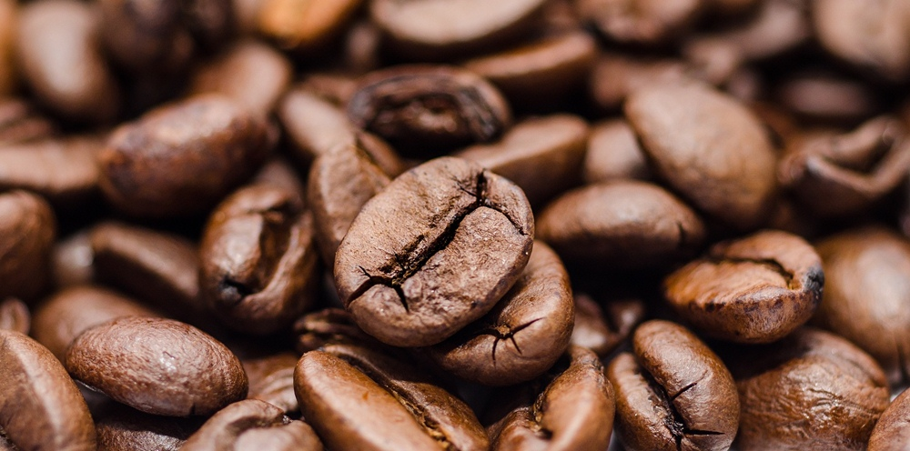 Coffee Health Benefits And Things You Don't Know About It