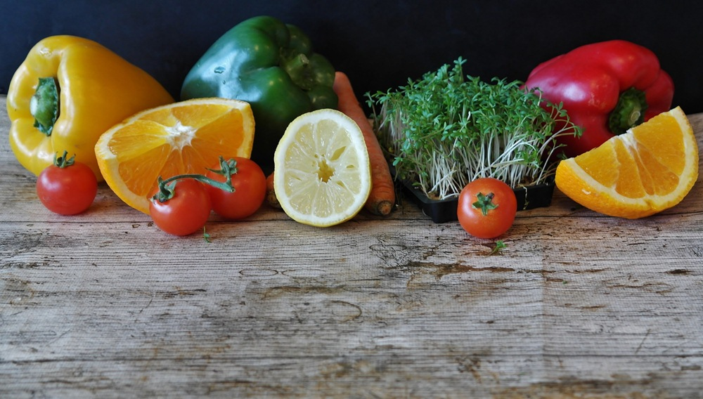 Vegetarian and vegan diet: are they really the same?