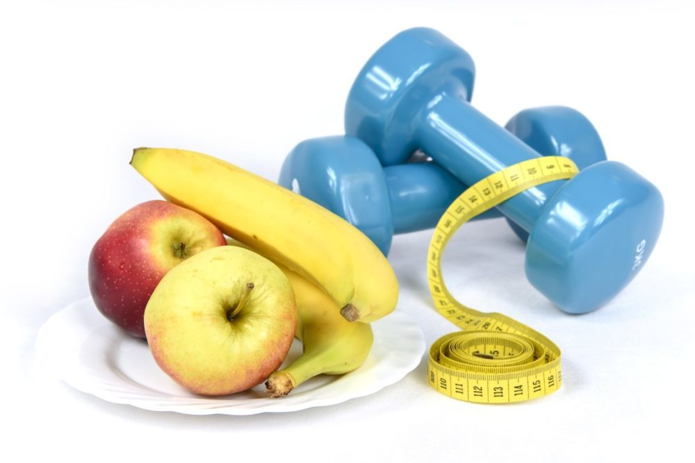Best weight loss supportive Lifestyle: sleep, food, profession and more